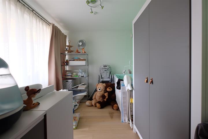 Appartement - Jette - #3840590-11
