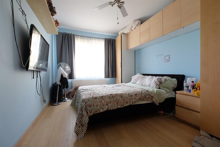 Appartement - Jette - #3840590-12