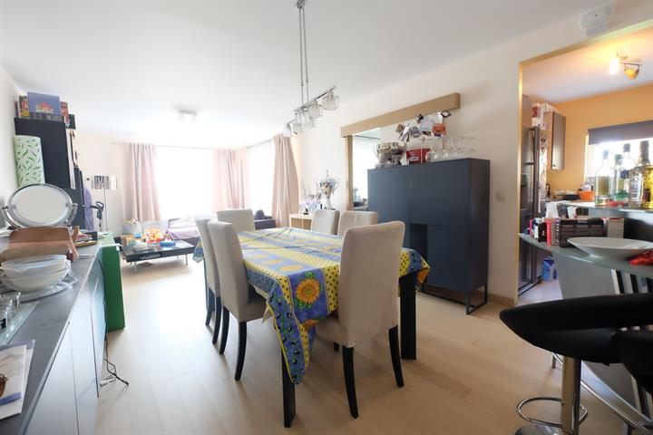 Appartement - Jette - #3840590-8
