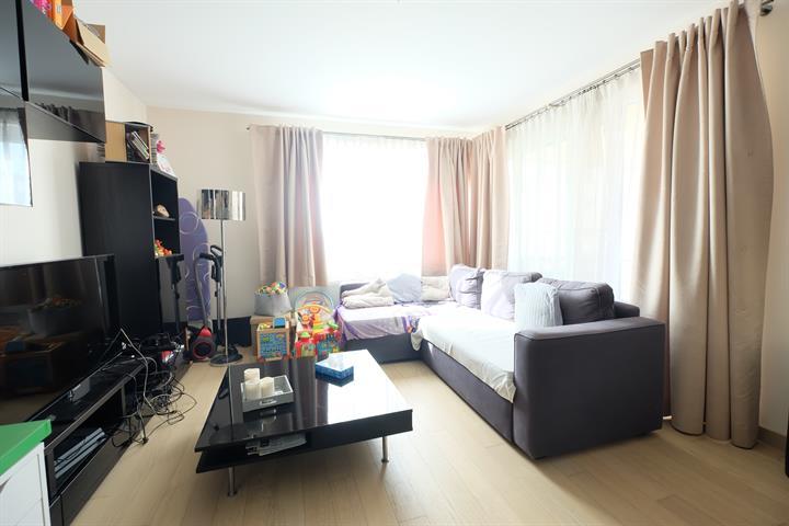 Appartement - Jette - #3840590-7