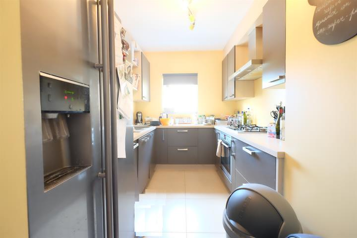 Appartement - Jette - #3840590-10