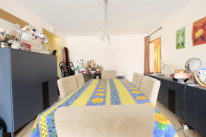 Appartement - Jette - #3840590-9