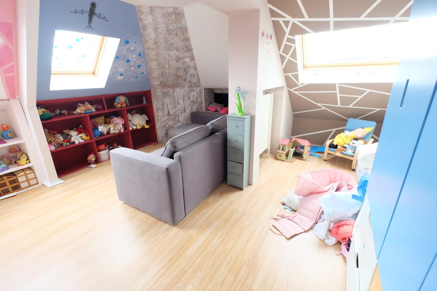 Immeuble à appartements - Tubize - #3845025-12