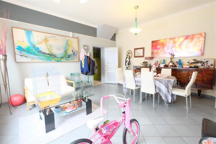 Immeuble à appartements - Tubize - #3845025-6