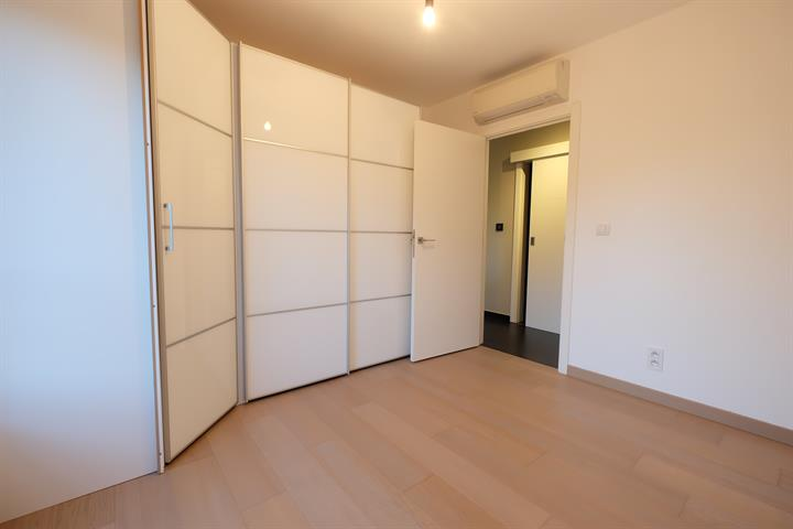 Appartement - Rebecq Bierghes - #3861103-18