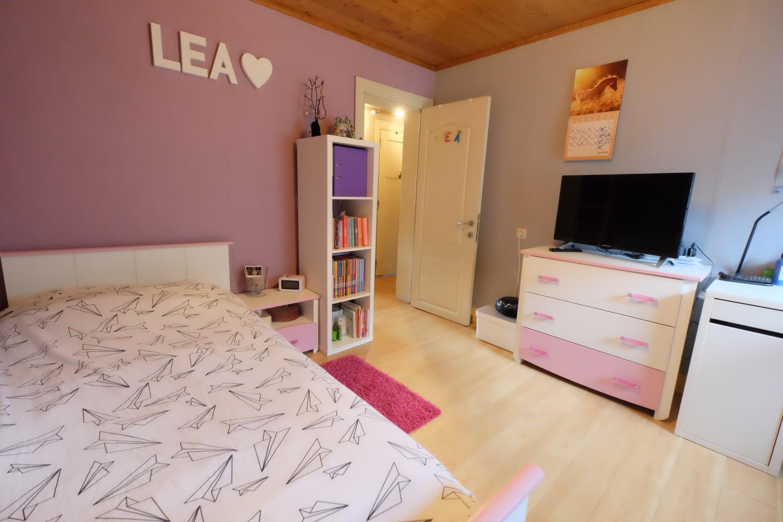 Maison - Rebecq - #3861143-11