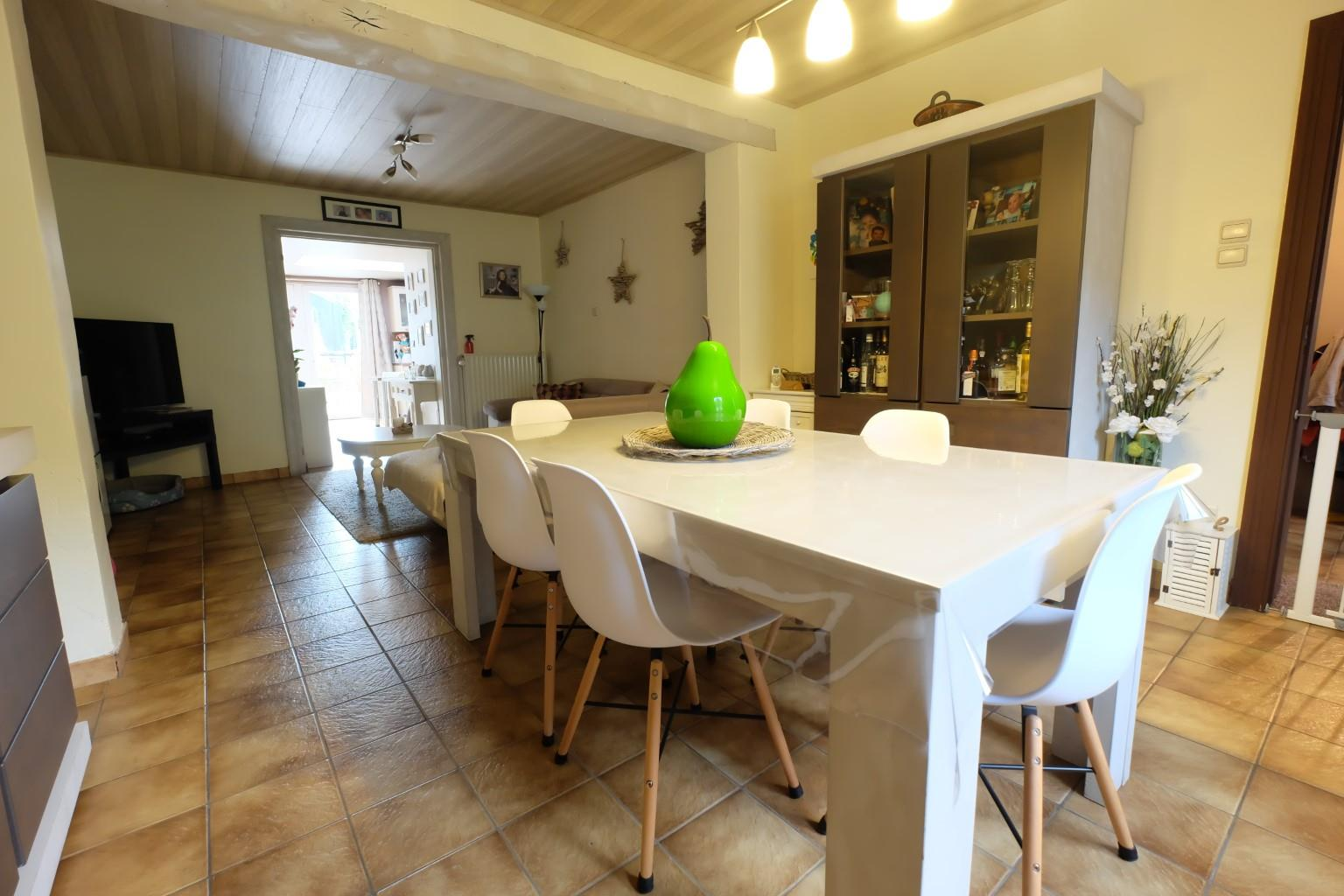 Maison - Rebecq - #3861143-2