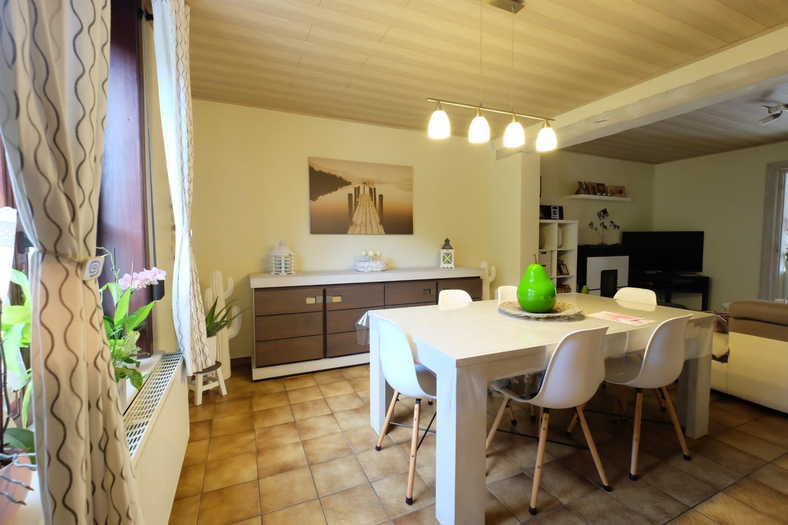 Maison - Rebecq - #3861143-4