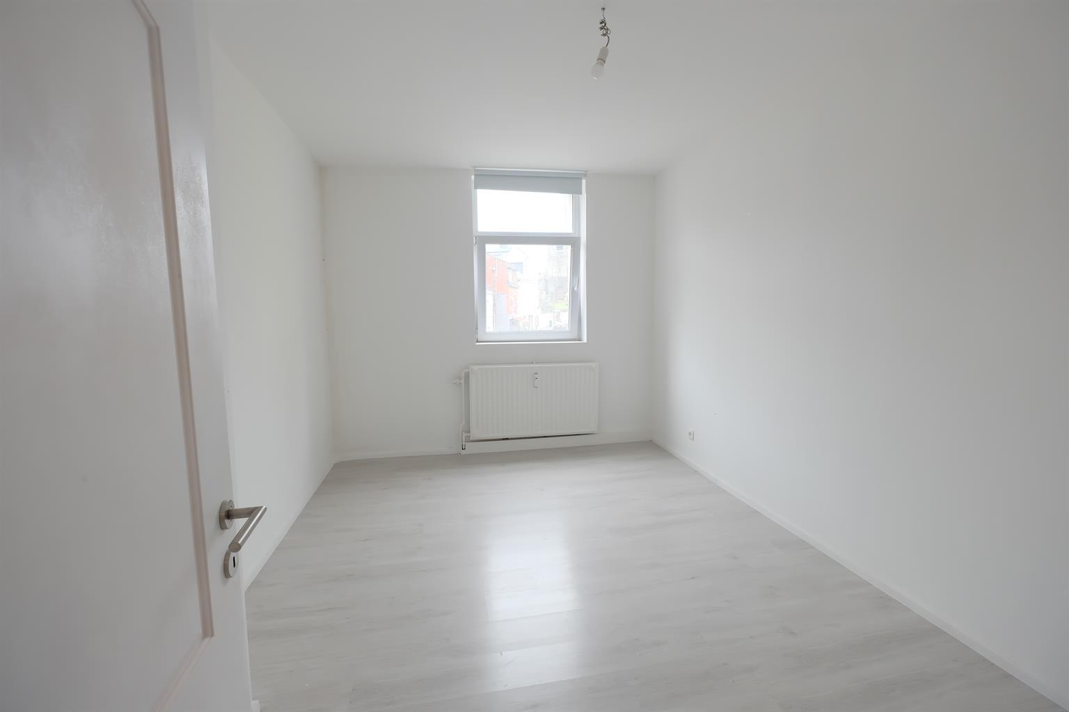 Appartement - Braine-le-Comte - #3872281-3