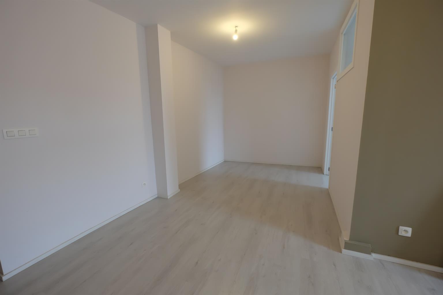 Appartement - Braine-le-Comte - #3872281-2