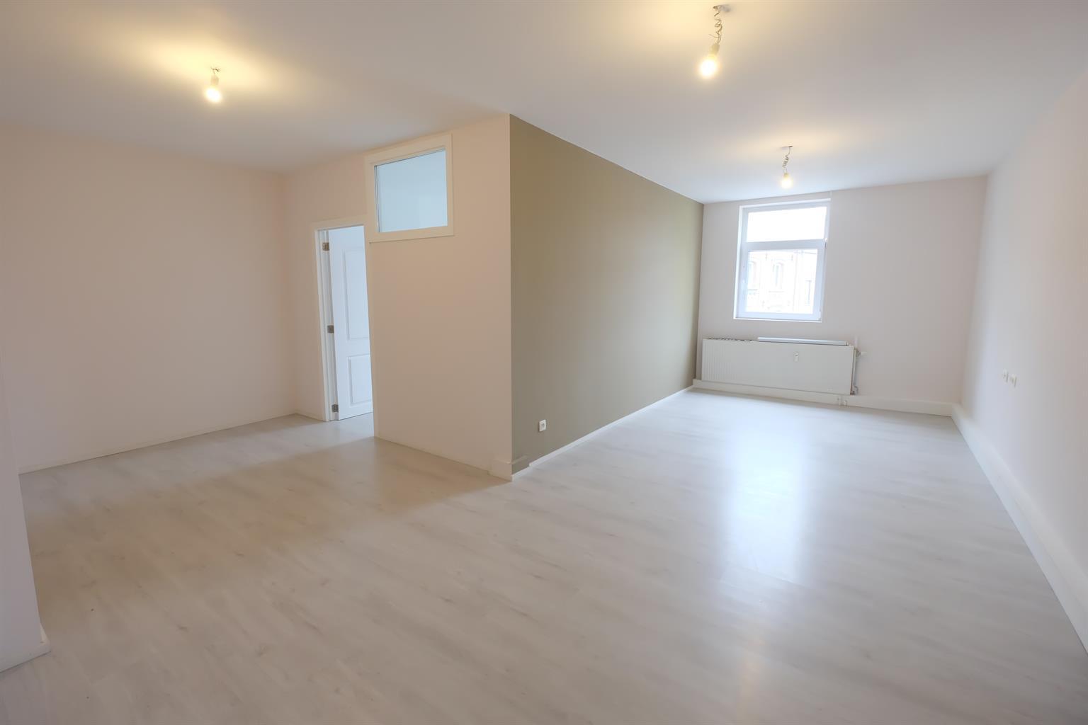 Appartement - Braine-le-Comte - #3872281-0