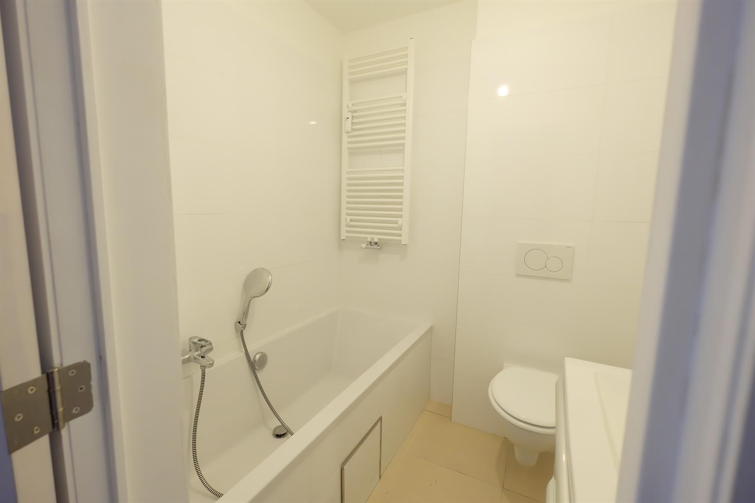 Appartement - Braine-le-Comte - #3872281-4