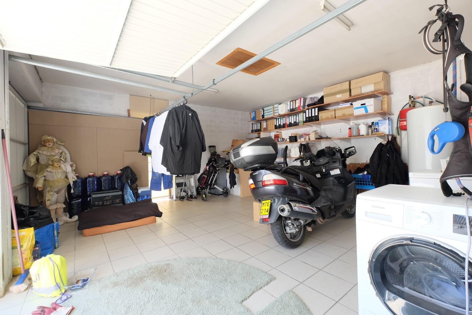 Villa - Braine-le-Comte - #3873254-19