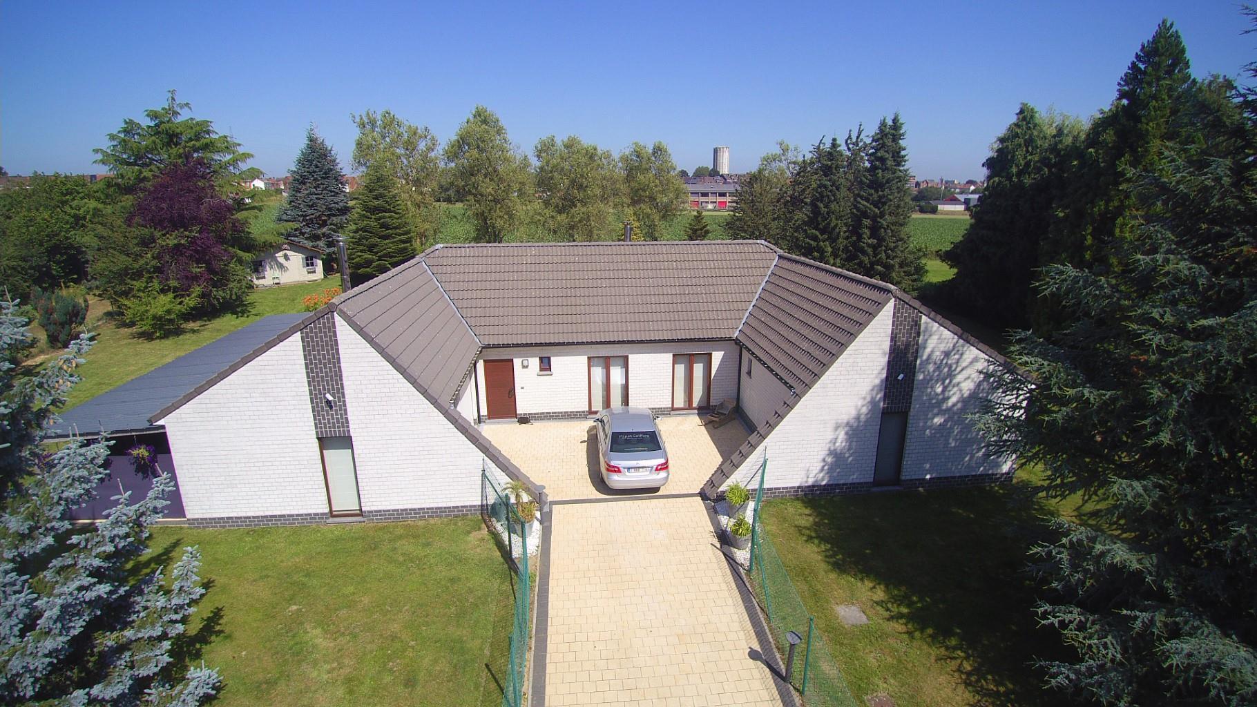 Villa - Braine-le-Comte - #3873254-18