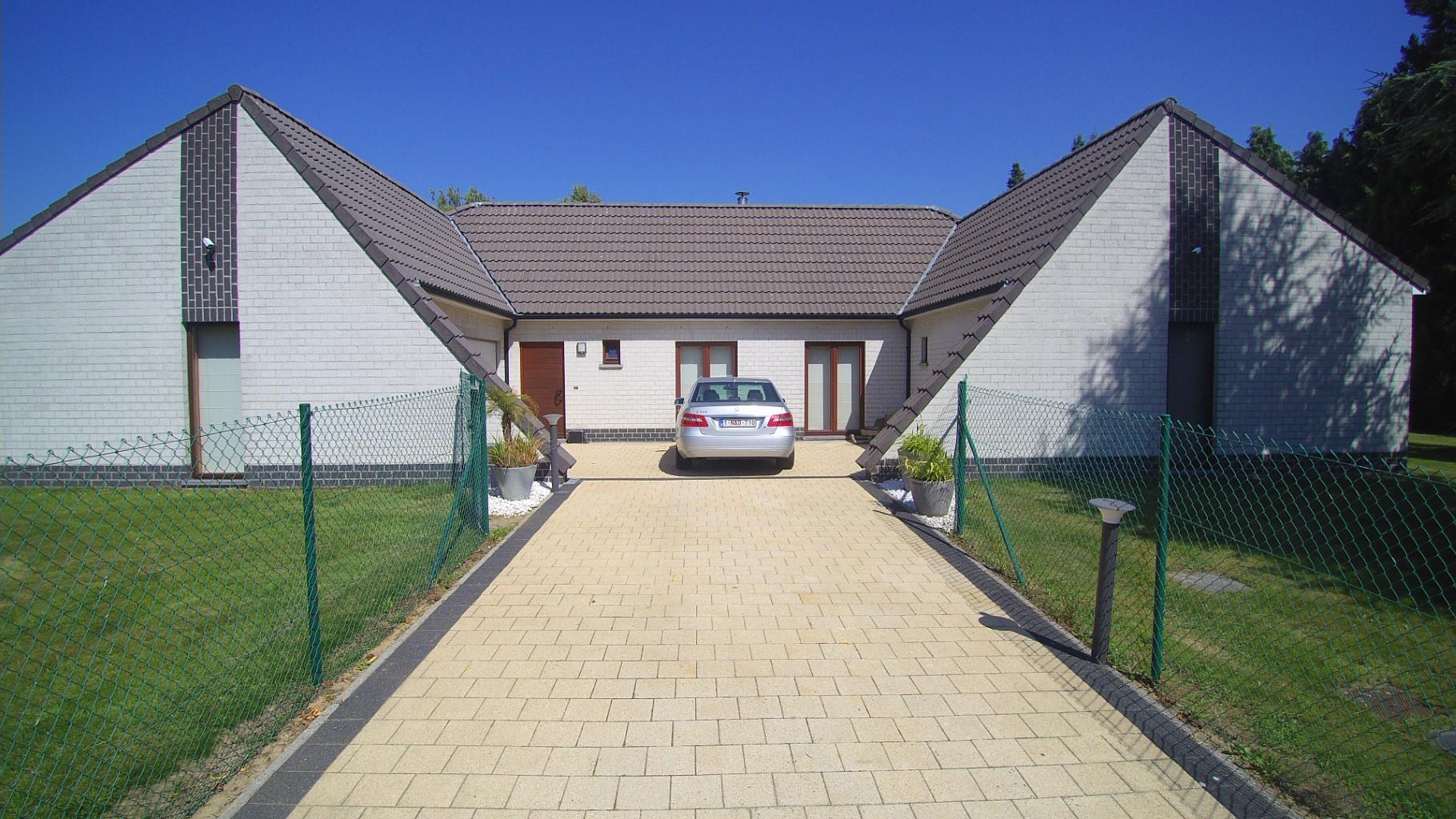 Villa - Braine-le-Comte - #3873254-20