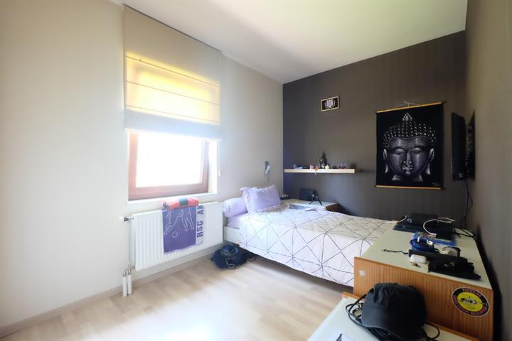 Villa - Braine-le-Comte - #3873254-10