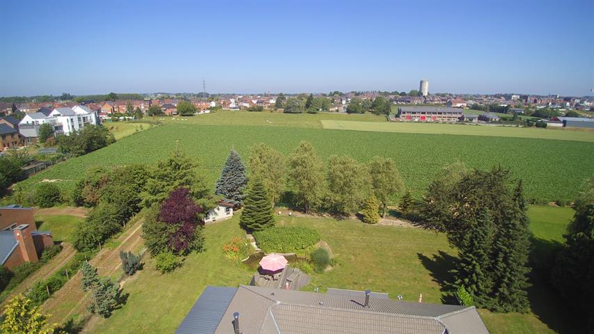 Villa - Braine-le-Comte - #3873254-17