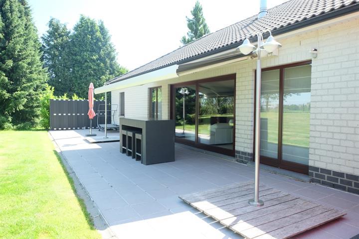 Villa - Braine-le-Comte - #3873254-14