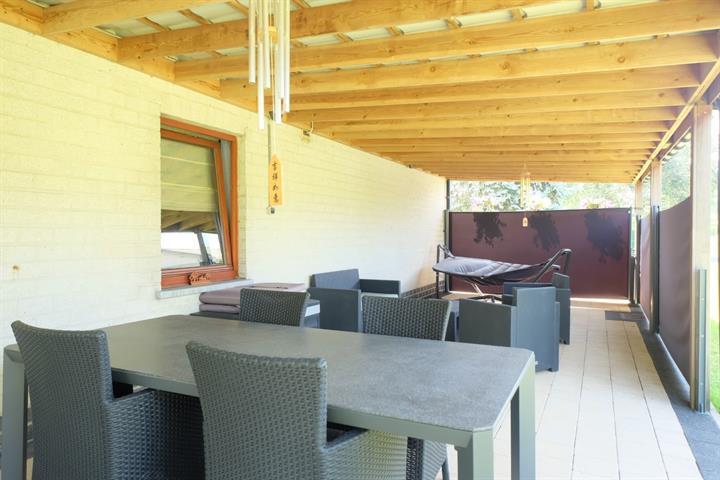 Villa - Braine-le-Comte - #3873254-15