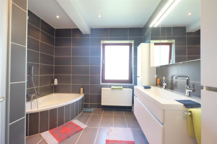 Villa - Braine-le-Comte - #3873254-8
