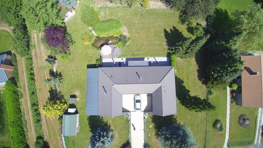 Villa - Braine-le-Comte - #3873254-0