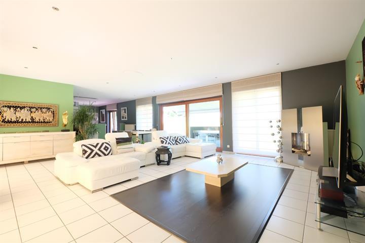 Villa - Braine-le-Comte - #3873254-1