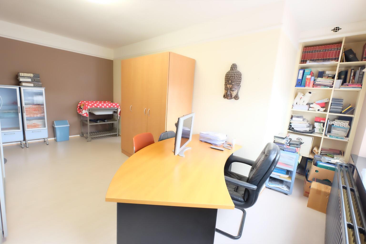 Immeuble à appartements - Tubize - #3873547-14