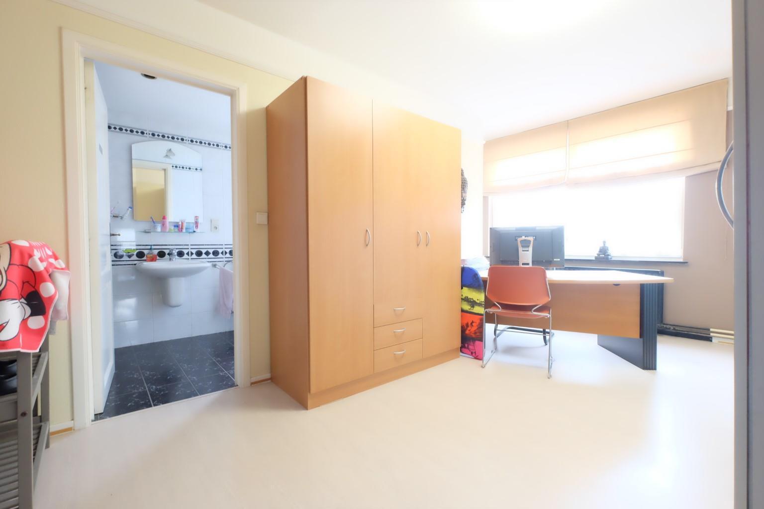 Immeuble à appartements - Tubize - #3873547-13