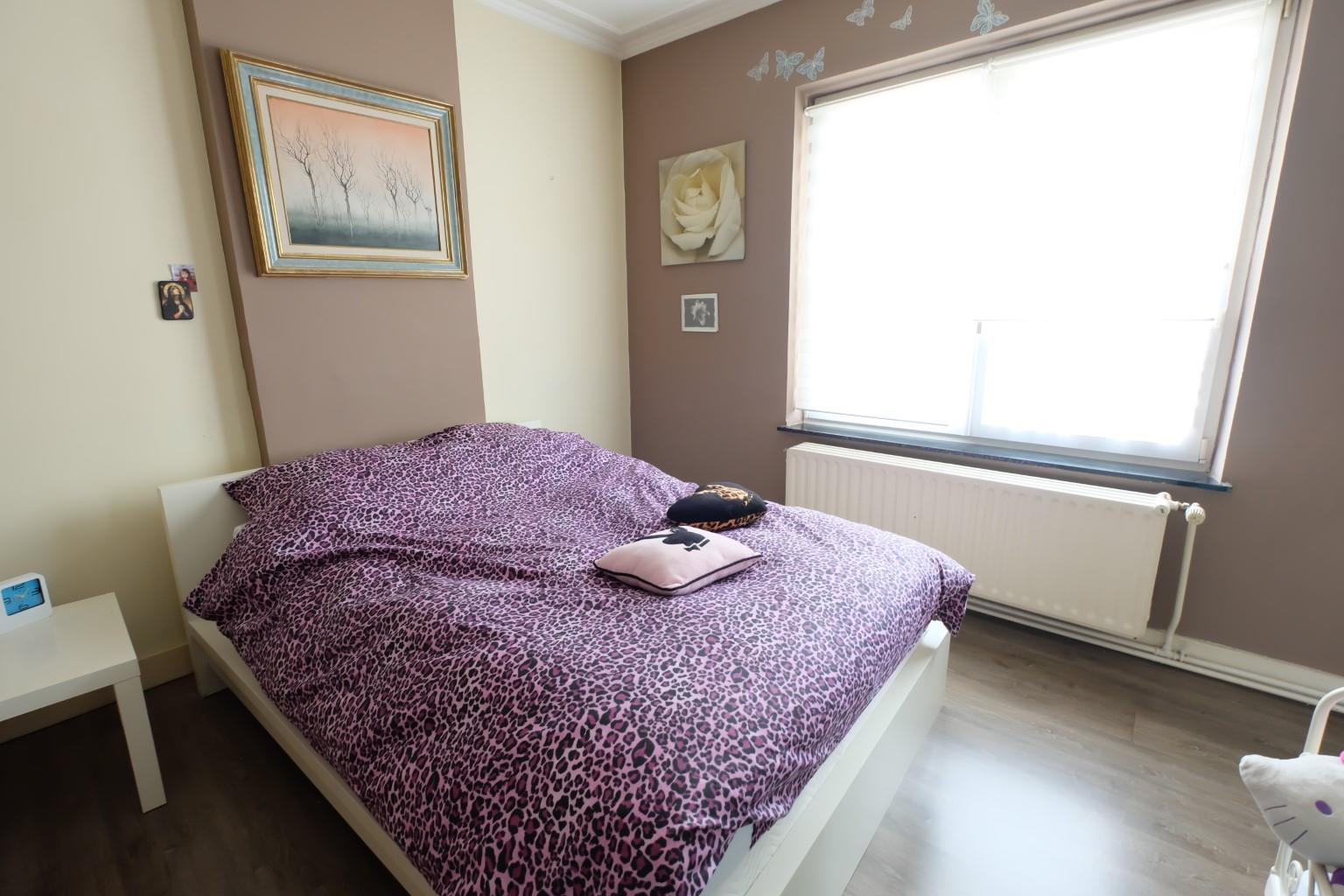 Immeuble à appartements - Tubize - #3873547-11