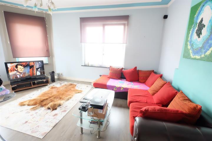 Immeuble à appartements - Tubize - #3873547-9