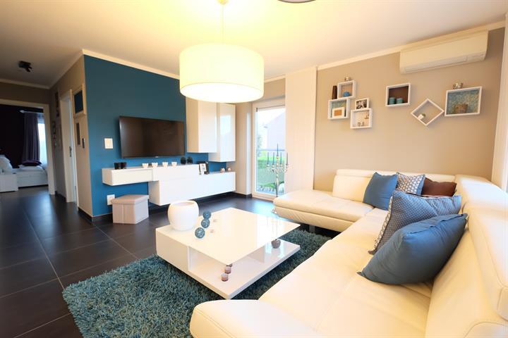 Appartement - Rebecq Bierghes - #3874632-1