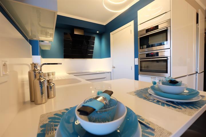 Appartement - Rebecq Bierghes - #3874632-11