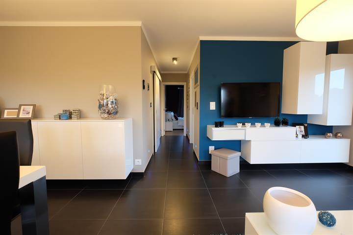 Appartement - Rebecq Bierghes - #3874632-24