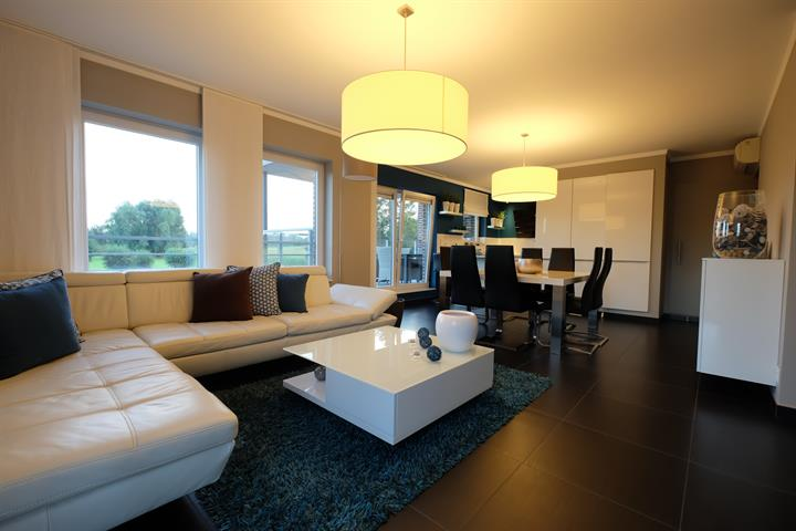 Appartement - Rebecq Bierghes - #3874632-9