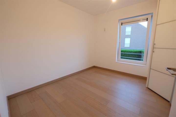 Appartement - Rebecq Bierghes - #3874632-17