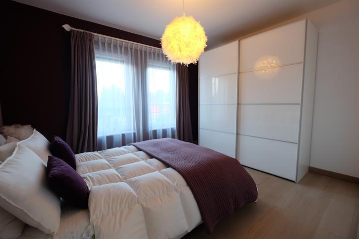 Appartement - Rebecq Bierghes - #3874632-20