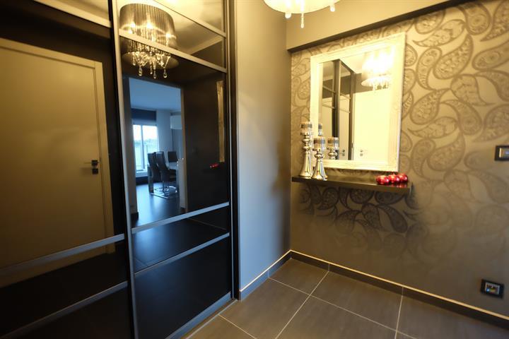 Appartement - Rebecq Bierghes - #3874632-3