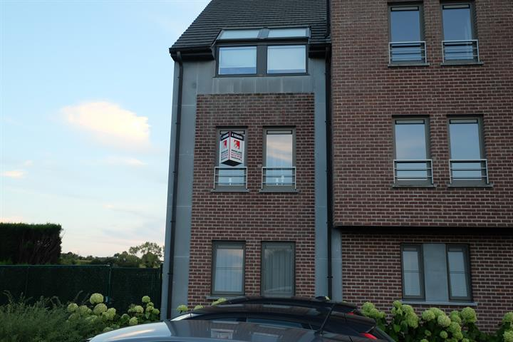 Appartement - Rebecq Bierghes - #3874632-31