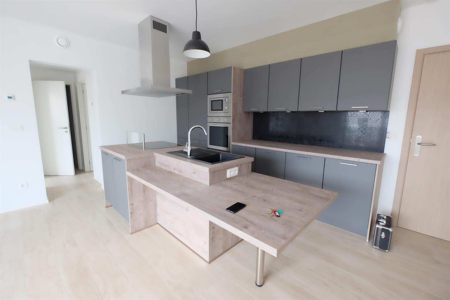 Appartement - Tubize - #3876509-1