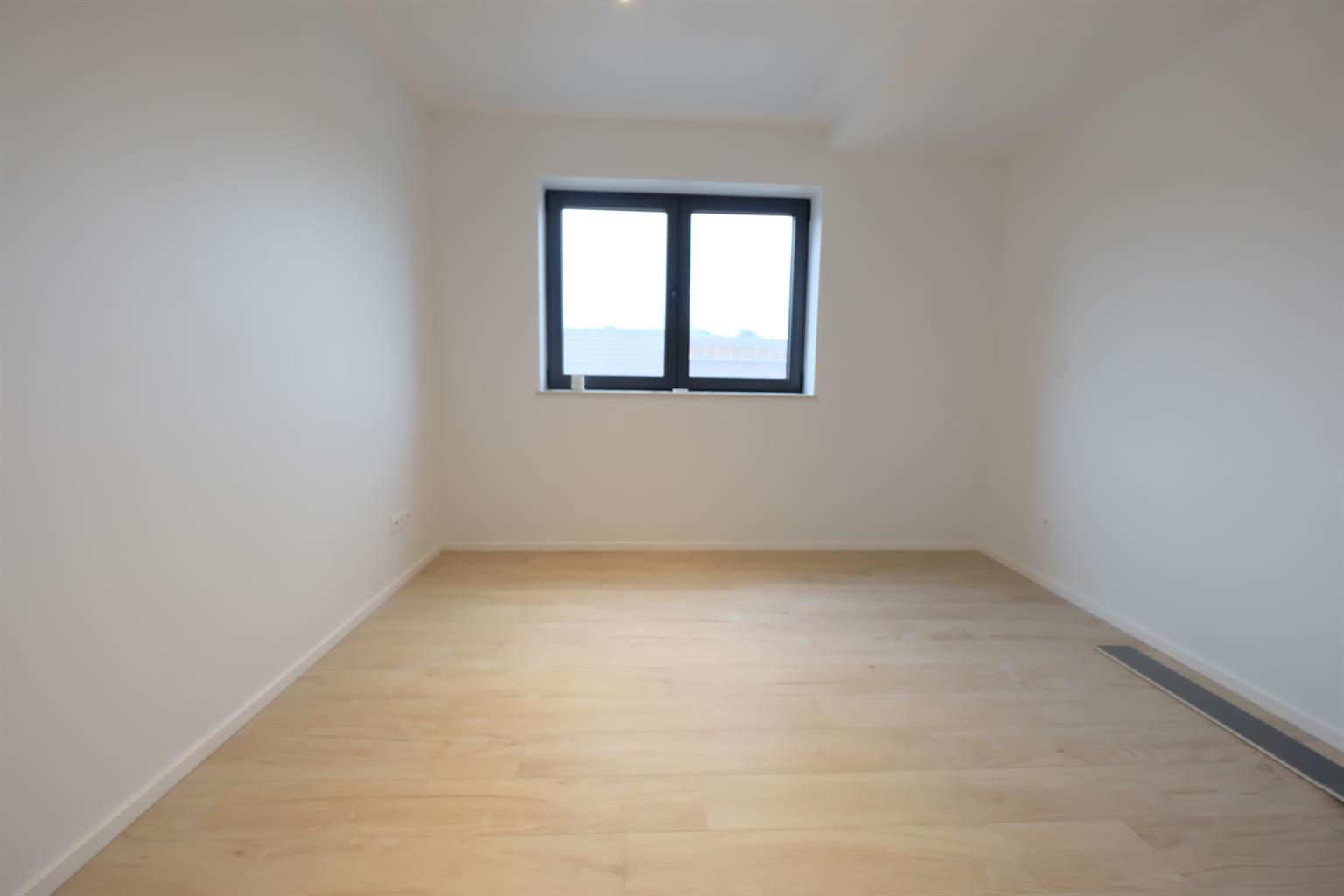 Appartement - Tubize - #3876509-11