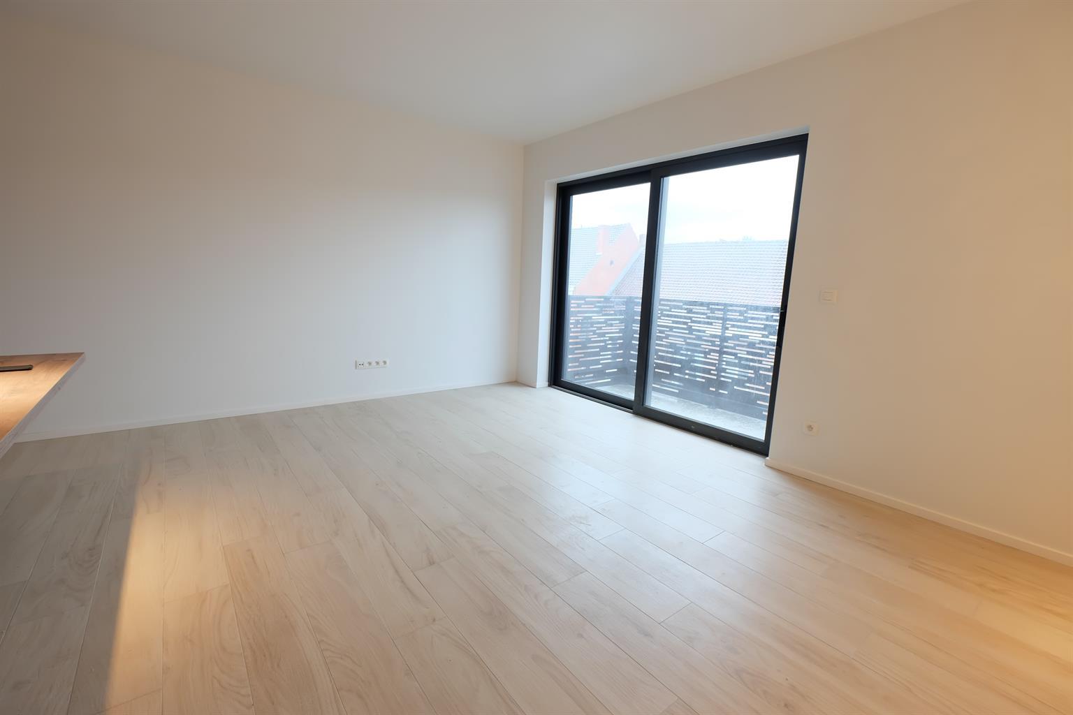Appartement - Tubize - #3876509-9