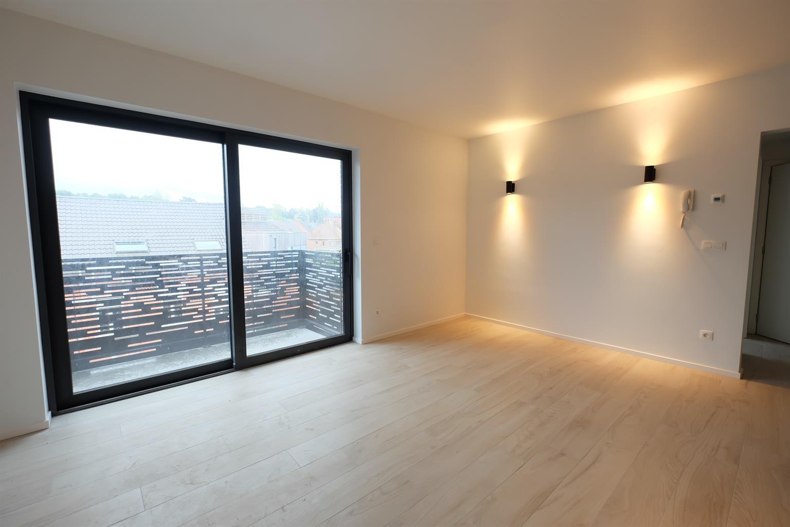 Appartement - Tubize - #3876509-0