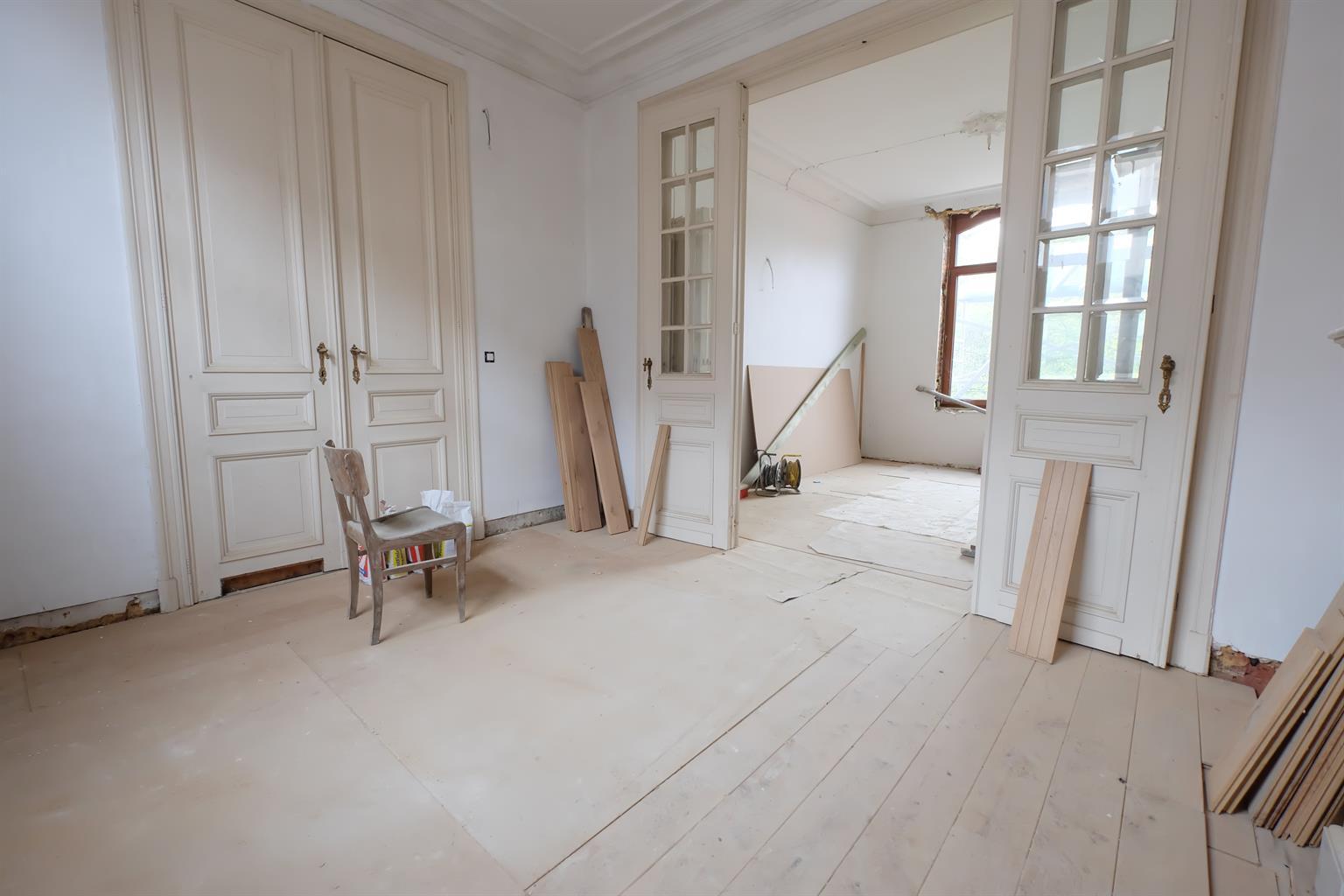 Maison de maître - Soignies - #3877519-3