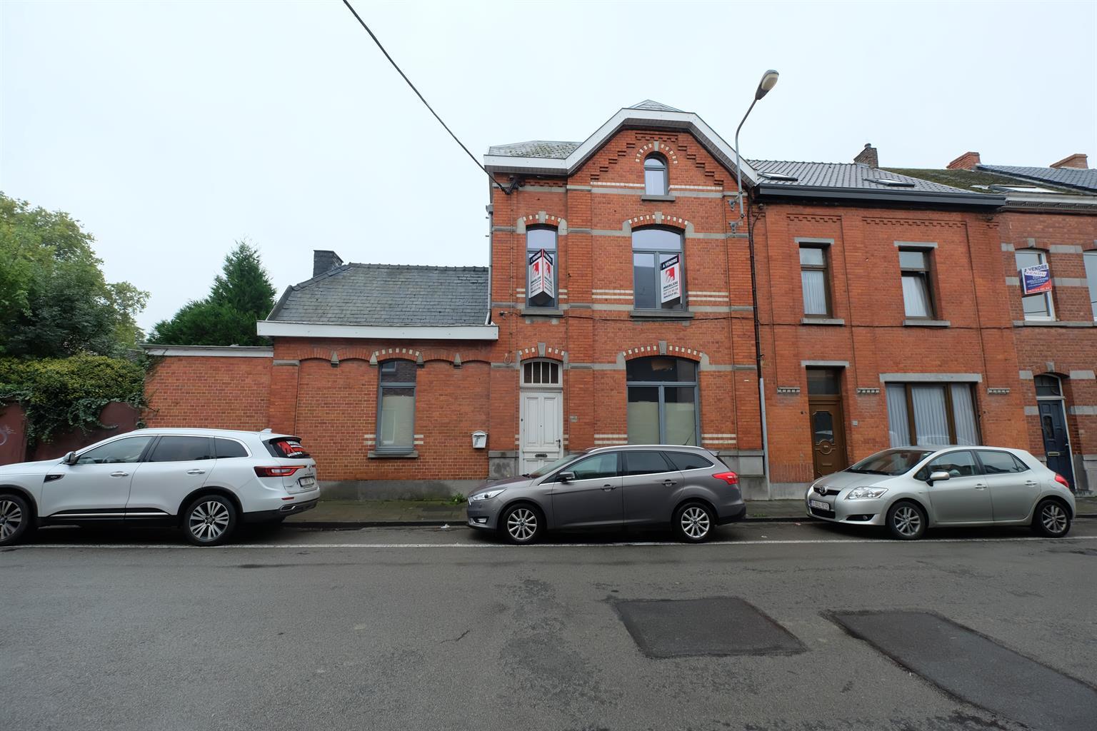 Maison de maître - Soignies - #3877519-15