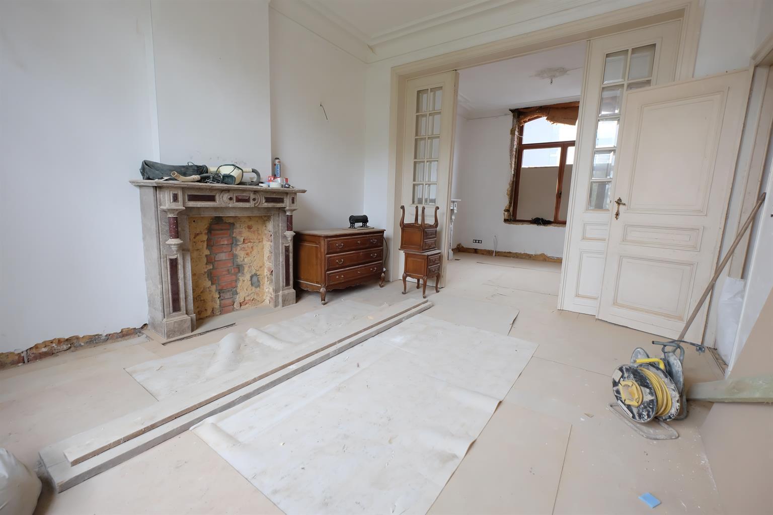 Maison de maître - Soignies - #3877519-5