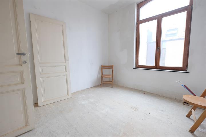 Maison de maître - Soignies - #3877519-8