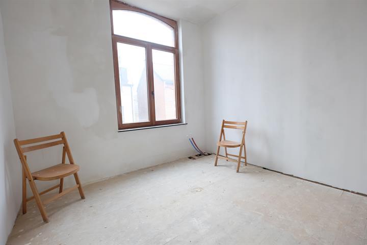 Maison de maître - Soignies - #3877519-9