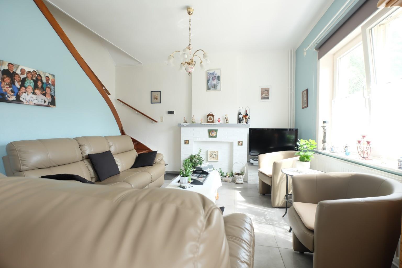 Villa - Braine-le-Comte - #3881163-1