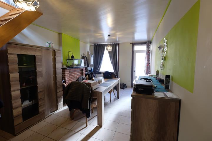 Maison - Soignies - #3888398-2