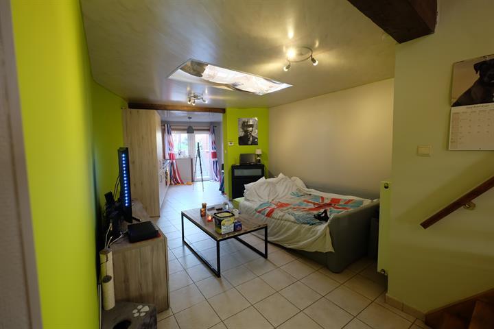 Maison - Soignies - #3888398-5